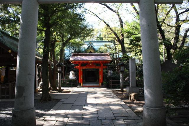 32愛宕神社